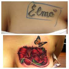 word cover up tattoos pictures to pin on pinterest tattooskid