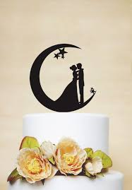 wedding cake topper best 25 wedding cake toppers ideas on cake toppers