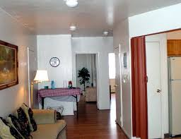 1 Bedroom Apartment For Rent In Brooklyn New York Apartment 1 Bedroom Apartment Rental In Bushwick