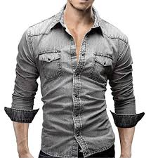 compare prices on mens warehouse online shopping buy low price