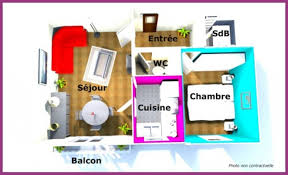 logiciel cuisine mac logiciel plan gratuit mac trendy logiciel preform formlabs f u