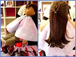 american doll hair salon jpg 5120 3840 american brand