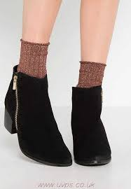 womens boots river island river island ownonline co uk top of brand boots sale 2017