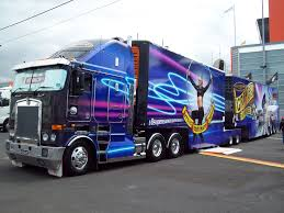 kenworth cabover the world u0027s best photos of kenworth and supercars flickr hive mind