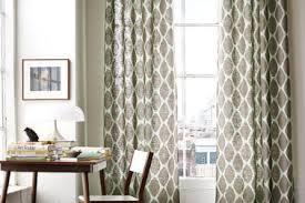 Burgundy Living Room Curtains 37 Burgundy Window Curtains Modern Design News Bedroom Window