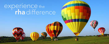 overnight balloon delivery levitra order discount prices overnight delivery free online