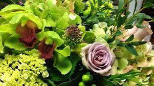 Tallahassee Flower Shops - hilly fields florist u0026 gifts home facebook