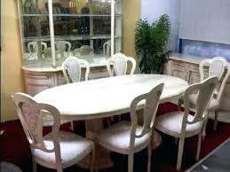 bon coin table de cuisine le bon coin chaises le bon coin table cuisine table de cuisine