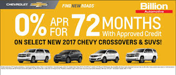 new and used chevy buick and gmc billion chevrolet buick gmc of