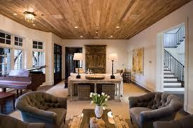 Apartment Interior Design Ideas Amazing Of Apartment Interior Design 30 Amazing Apartment Interior