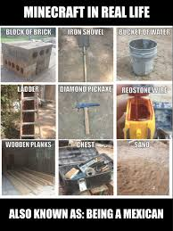 Shovel Meme - shovel memes best collection of funny shovel pictures