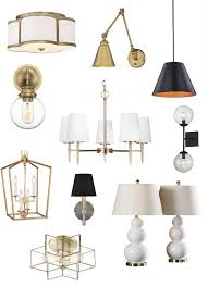 best 25 lighting sale ideas on discount lighting