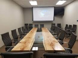 Funky Boardroom Tables The 25 Best Boardroom Furniture Ideas On Pinterest Glass Office
