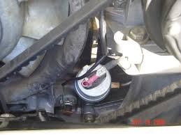 2000 jeep pressure sending unit jeep wrangler pressure sending unit jpeg http