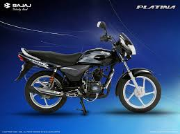 platina new model bajaj auto to launch refreshed 2015 platina soon