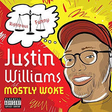 where can i buy a photo album buy my new album justin williams
