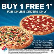 best 25 domino u0027s pizza prices ideas on pinterest domino u0027s pizza