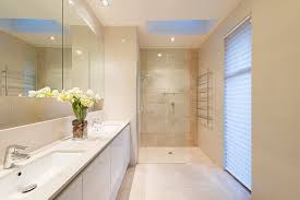 ensuite bathroom renovation ideas plan plumb and design for an easy bathroom renovation beaumont tiles