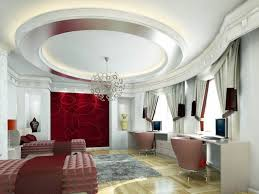 wallpaper designs for living room in india