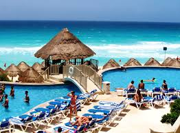 save 40 on cancun all inclusive hotels http www jetsetz