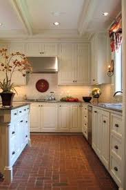 tiled kitchen floors ideas best 25 tile floor kitchen ideas on tile floor