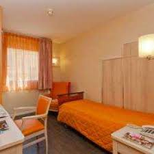 acheter une chambre en maison de retraite maisons de retraite ehpad dans les alpes maritimes 06