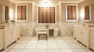 contemporary bathroom interior design with sweety purple scheme kitchen bath design in santa barbara los angeles and malibu commercial interior bathroom designs