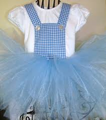 wizard halloween costume store if i u0027m gonna live in kansas my daughter has to be dorthy at least