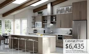 home depot kitchen cabinet brands home depot kitchen cabinet reviews home depot kitchen cabinet brand