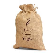burlap bags wholesale high quality jute burlap drawstring bag cheap cotton