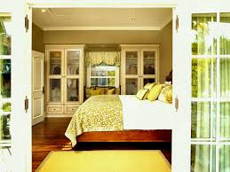 Master Bedroom Closet Additions House Additions Cost Master Bedroom Bathroom Closet Layout With