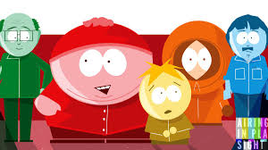 south park south park u0027 is the show we need now the ringer
