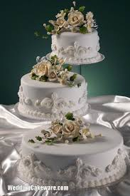 3 tier wedding cake stand wedding cake stands 3 tier idea in 2017 wedding