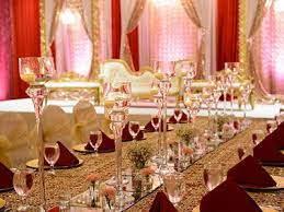 affordable wedding venues bay area wedding venues on a budget dallas here comes the guide