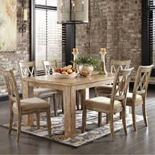 Jcpenney Dining Room Furniture Dining Room Sets Dining Sets