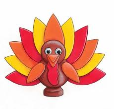 turkey crafts for howstuffworks