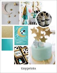 modern baby shower themes 88 best images on baby shower themes