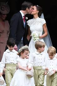 237 best pippa images on pinterest marriage middleton family