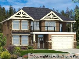 house plans with basement garage modern house garage cottage blueprints by exciting home plans
