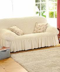 housse de canap 3 places extensible canape housse extensible pour canapé 3 places high resolution