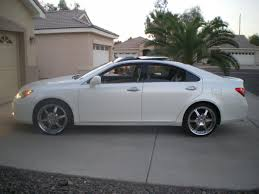 lexus es 350 for sale 2009 welcome to club lexus es350 owner roll call u0026 member introduction