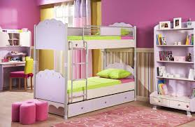 children room design bedroom designs for kids children caruba info
