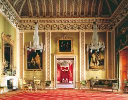 Patio Palace Windsor by 161 Best Buckingham Palace Images On Pinterest Royal Palace