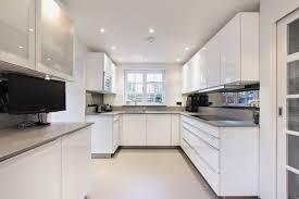 cuisine voxtorp blanc inspirational meubles cuisine ikea avis bonnes