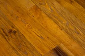 reclaimed chestnut flooring bingham lumber