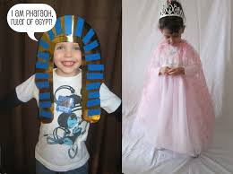 esther purim costume pin by madebyeleonora on kids carneval