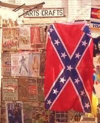 Confederate Flag Battle Flag Confederate Flag Controversy In Lorain County Gets Plenty Of