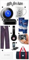 holidays gifts men holiday gifts for men gift ideas for him