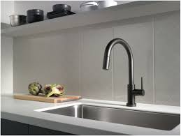 Delta Kitchen Faucet Installation Faucet Com 9159t Ar Dst In Arctic Stainless By Delta
