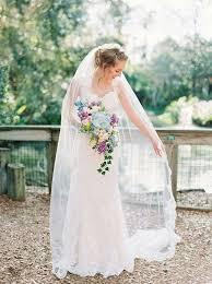 Wedding Deals 8540 Best Handmade Wedding Images On Pinterest Alternative